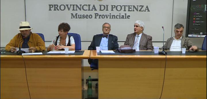 biennale_potenza_1