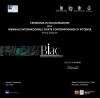 biennale_cillis