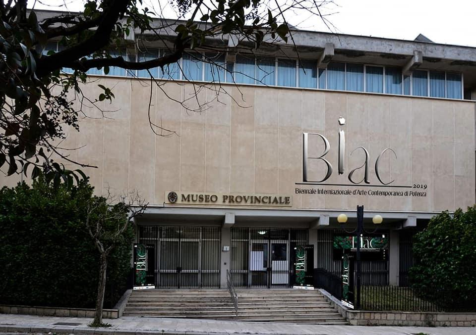 museo_provinciale_potenza