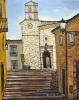 Cancellara vico San Rocco
