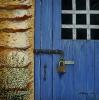 porte_chiuse_cillis_15