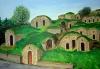 I Palmenti di Pietragalla