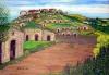 Palmenti di Pietragalla