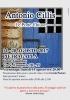 locandina_vernissage_cillis