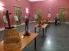 mostra_cillis_palazzo_ducaale_pietragalla_7